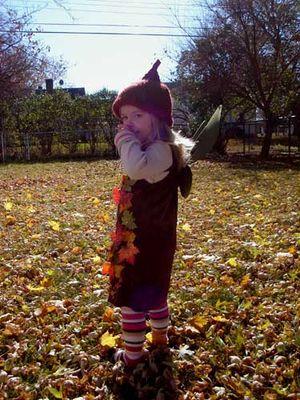 HalloweenFairy1