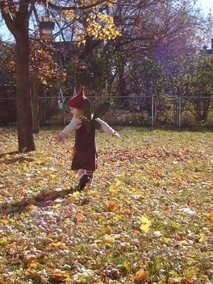 HalloweenFairy3