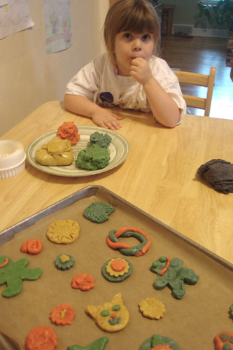 PlayDohCookies3
