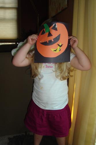 PumpkinMoonshine2