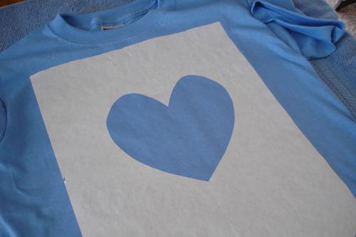 HeartShirt1