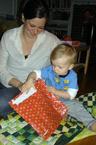Presents!2