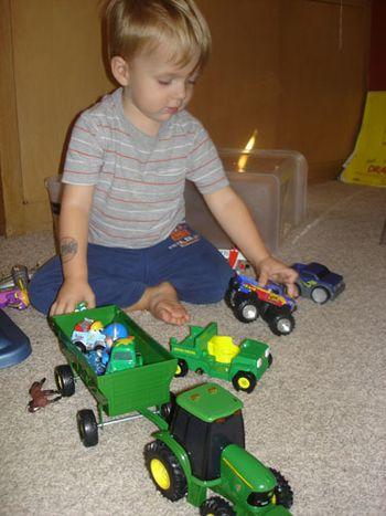 'New'Trucks