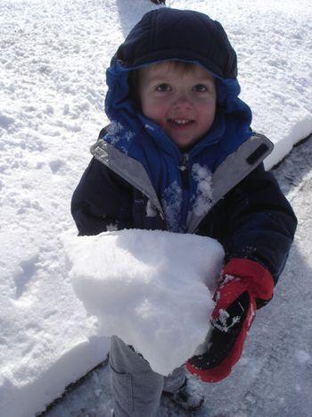 SnowyWalk1