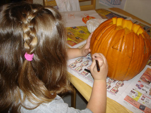 Carving4