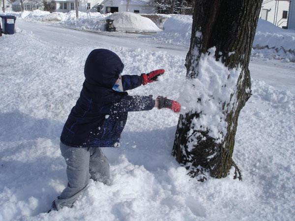 SnowyWalk2