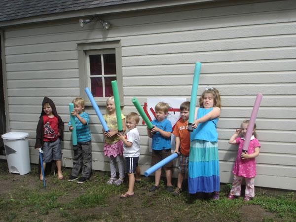 Jedis8