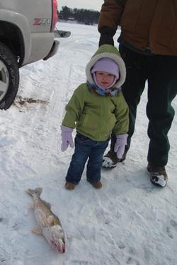 Icefishing4_2