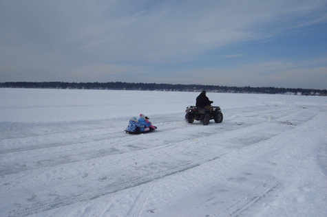 Icefishing5