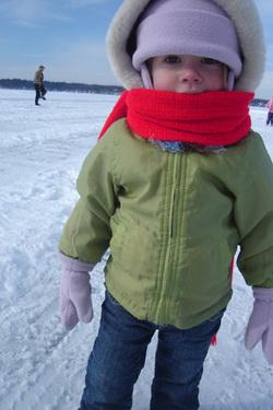 Icefishing8