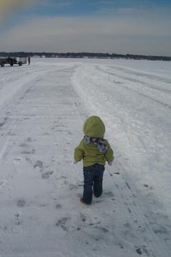 Icefishing9