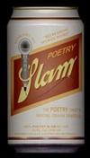 Slamcan